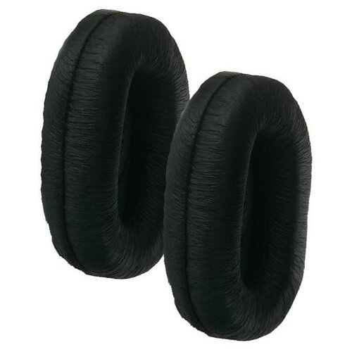 Hamilton Electronics Ear Cushions/Pair
