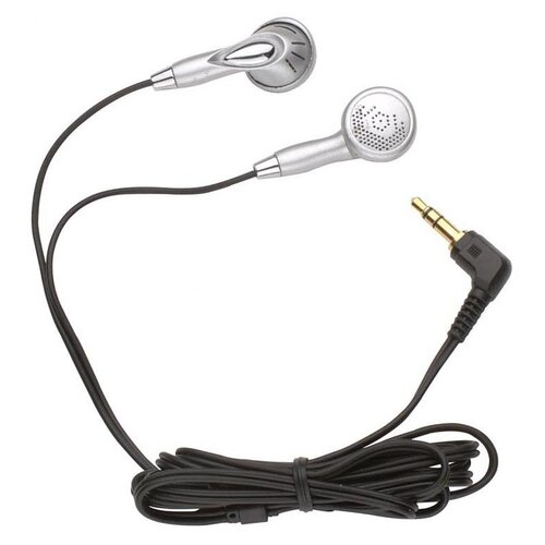Hamilton Electronics Ear Bud Headset