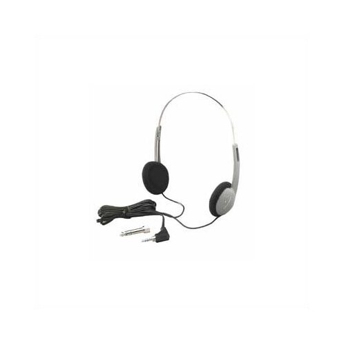 Hamilton Electronics SchoolMate Personal Educational Headphone