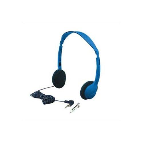 Hamilton Electronics Kids Personal Headset