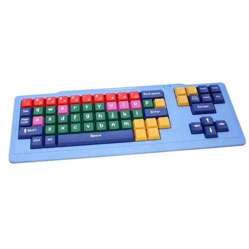 Hamilton Electronics Kids Keyboard
