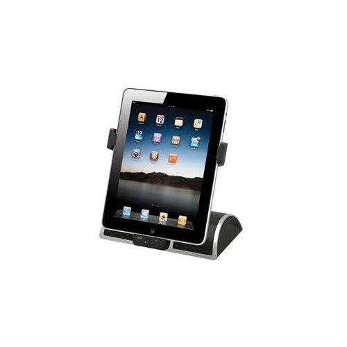 Hamilton Electronics iPad/iPod/iPhone Speaker Dock Accessory Kit