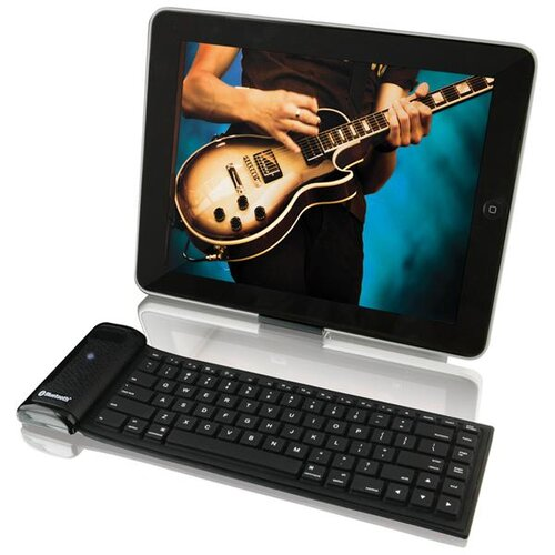 Hamilton Electronics Bluetooth Keyboard