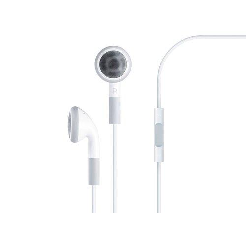 Hamilton Electronics iCompatible Ear Buds
