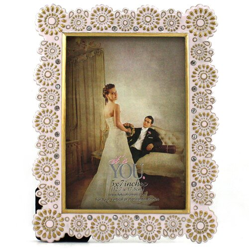 Ophelia Picture Frame