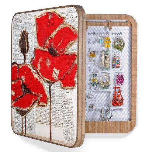 Irena Orlov Perfection Jewelry Box