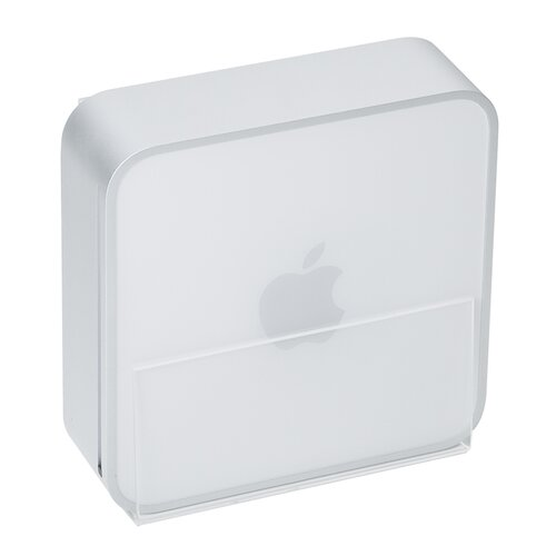 HIDEit Mounts Classic Mac Mini Wall Mount