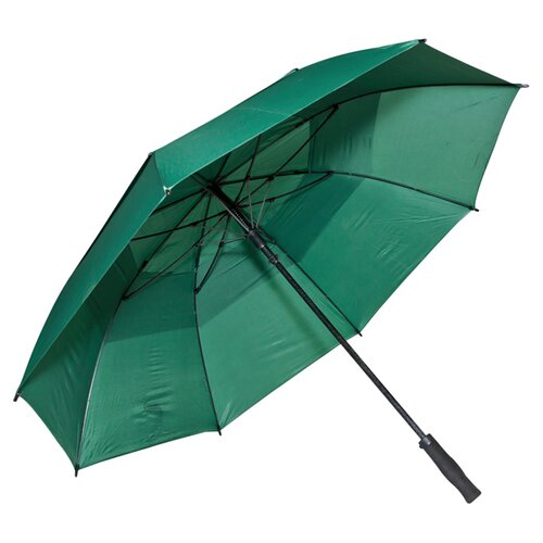 Elite Rain Fiberglass Golf Umbrella