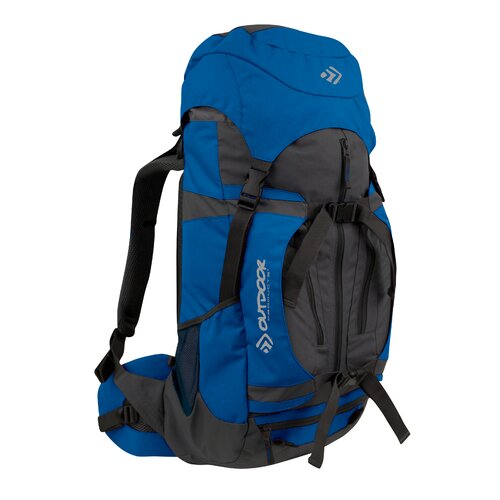 Outdoor Products Stargazer Internal Frame Pack