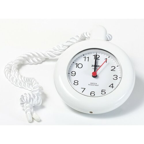 Aquatime Rope Clock