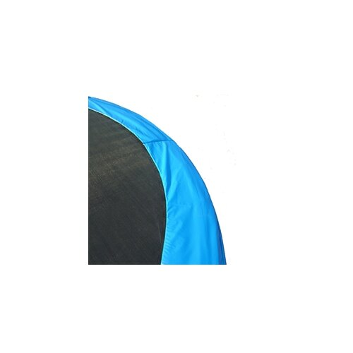 Super Jumper 14 Ft Trampoline Pad