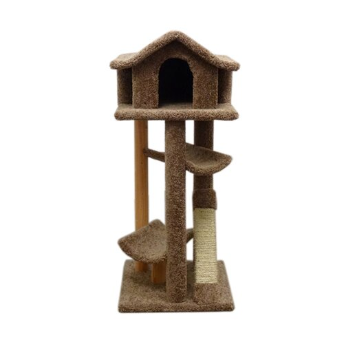 Cat Condos For Large Cats New Cat Condos 46 Large