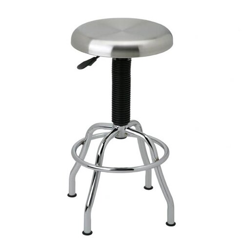 Seville Classics Top Work Stool