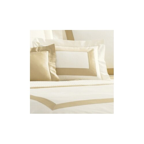 Orlo Egyptian Pillowcase (Set of 2) (Set of 2)