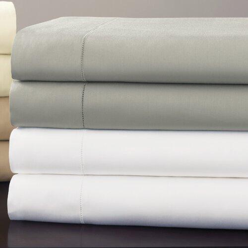 Fiona Egyptian Pillowcase (Set of 2) (Set of 2)