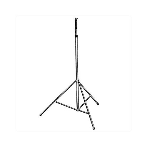 Testrite Lightweight Light Stand