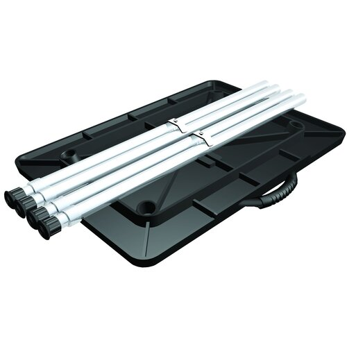 Testrite Utility Shelf for Projector Stand