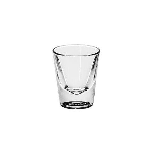 Libbey 1.5 oz. Whiskey Glass