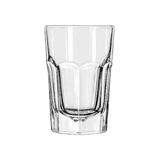 Libbey Gibraltar 9 oz. Highball Glass