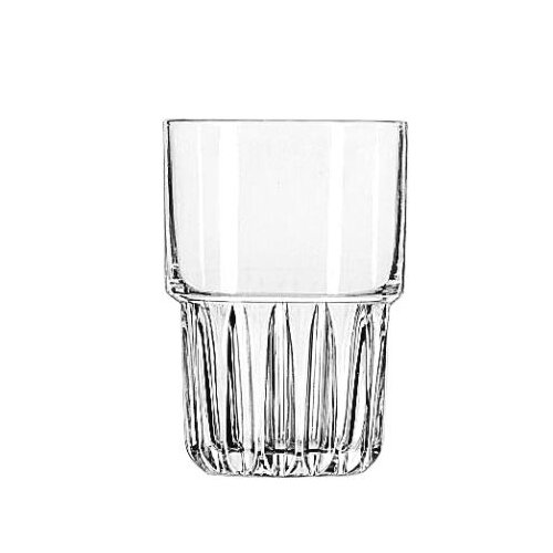 Libbey Everest 12 oz. Drinking Glass
