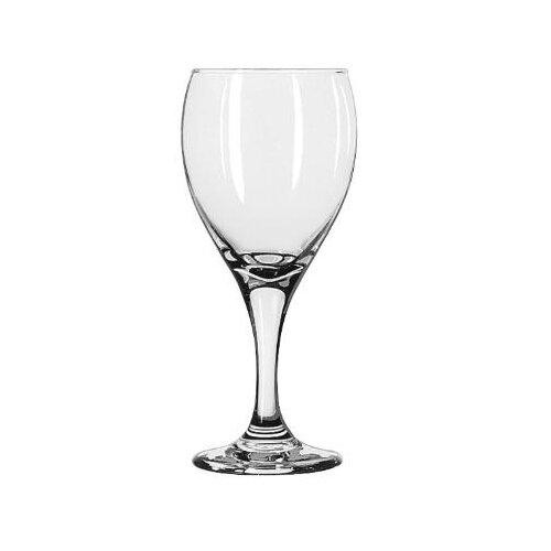 Teardrop 12 oz. Goblet (Set of 36)