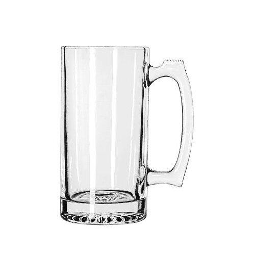 Libbey 25 oz. Sport Mug