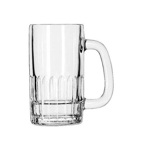 Libbey 12 oz. Mug