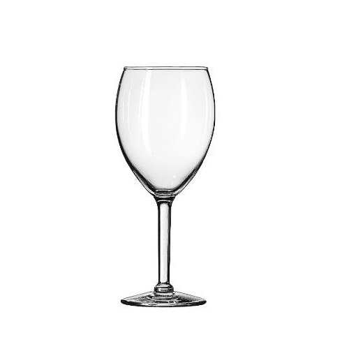 Grande White Wine Glass (Set of 12)