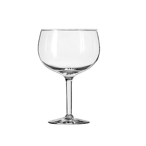 Grande Collection Magna Grande 27.25 oz. Wine Glass (Set of 12)