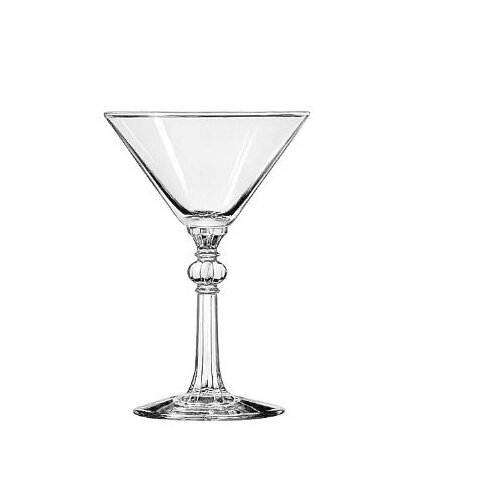 Specialty 6.5 oz. Martini Glass (Set of 36)