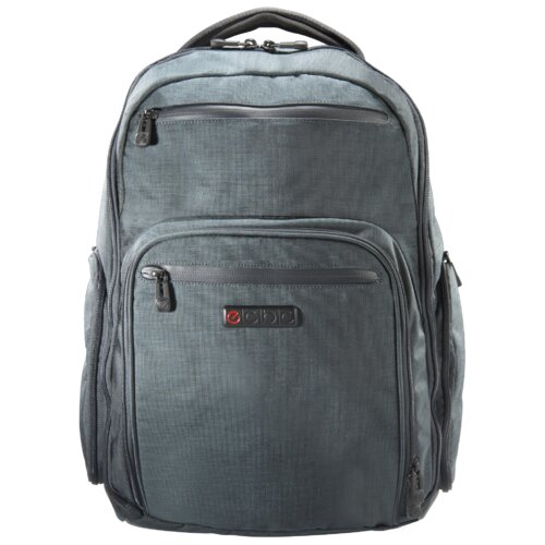 ECBC Thor Laptop Backpack