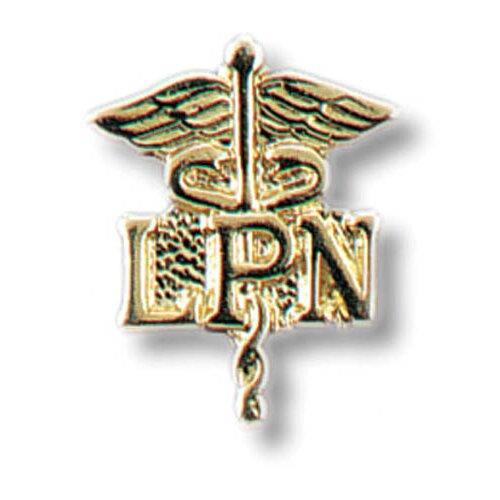 Prestige Medical Licensed Practical Nurse Caduceus