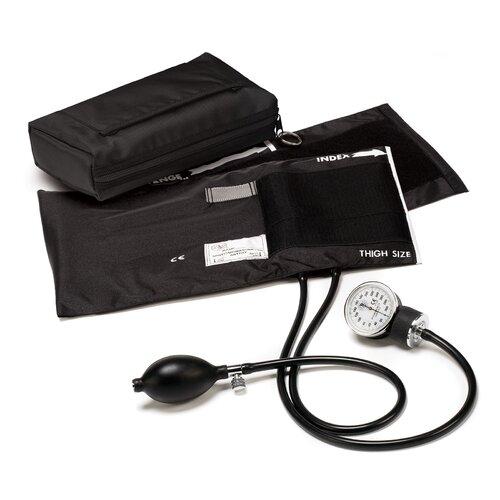 Prestige Medical Premium X Large Adult Aneroid Sphygmomanometer