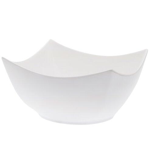Maxwell & Williams White Basics Lotus Bowl