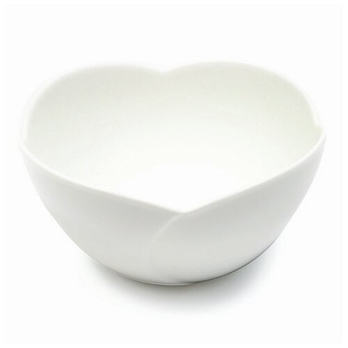 "Maxwell & Williams White Basics 5.5"" Lily Bowl"