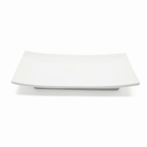 Maxwell & Williams White Basics Sushi Rectangular Platter