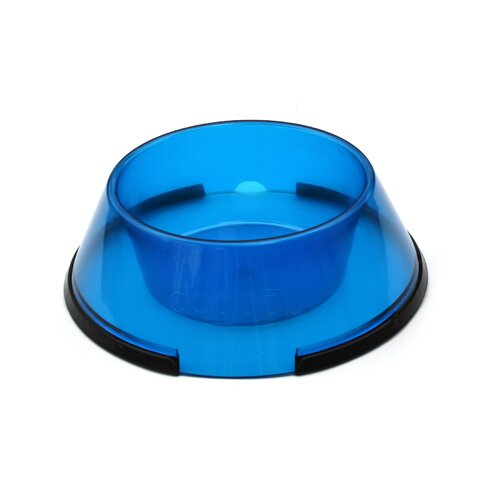 Petprojekt Dogbol Dog Bowl