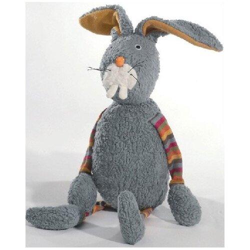 Lana Rabbit Organic Stuffed Animal