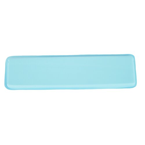 Arm Board Positioning Pad