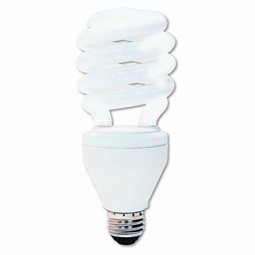 GE 26W 120-Volt Fluorescent Light Bulb