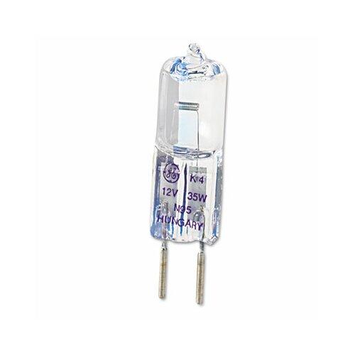 35W 12-Volt Halogen Light Bulb
