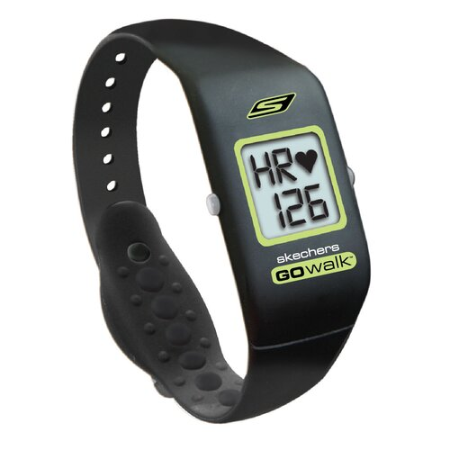 Skechers Go Walk Pulse Band