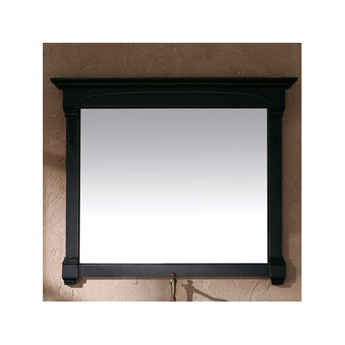 Marlisa Bathroom Wall Mirror