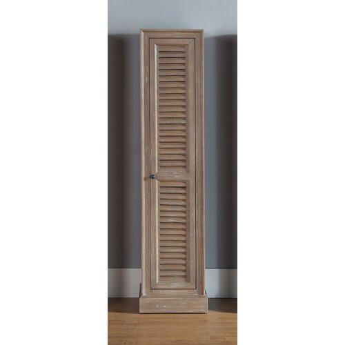 x 50 free standing linen cabinet