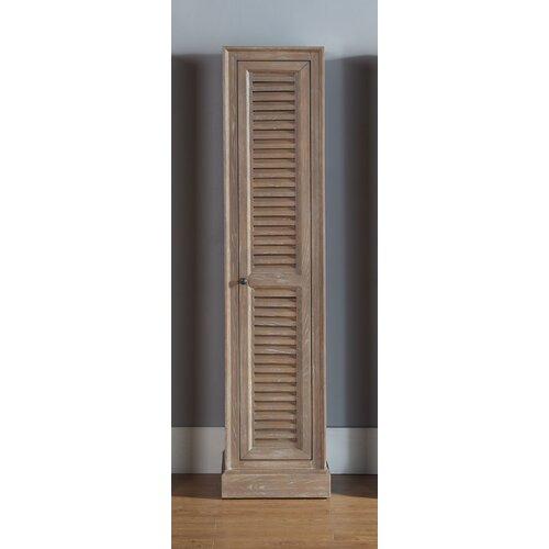 Wayfair Free Standing Kitchen Cabinets: 12 Inch Linen Cabinet