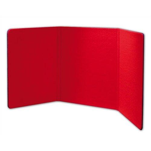 Exhibitor's Hand Book Efex Folding Economy Display Panel