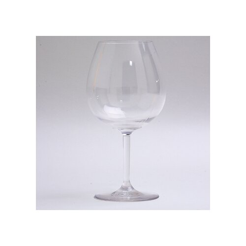 Capri Goblet (Set of 6)