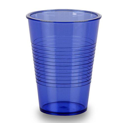 Impulse! Rio Glass