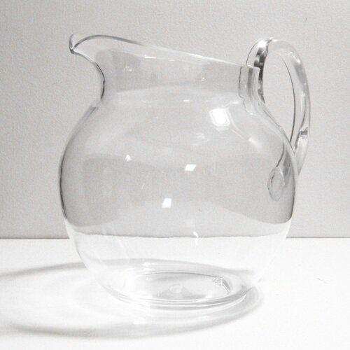 Impulse! Capri Jug