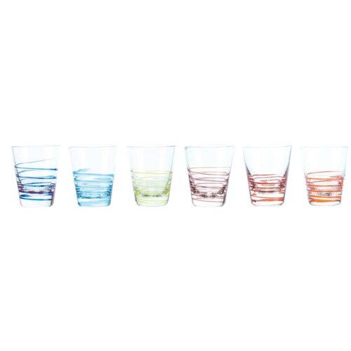Impulse! Smiley Shot Glass